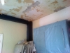 South West London Before Image