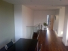 Enda's Dining Room